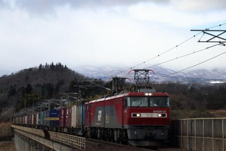 Ph202002img_8703