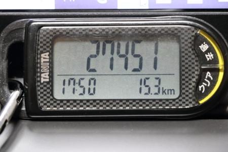 Ph202002img_9110