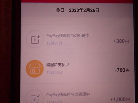 Ph202002p2260977