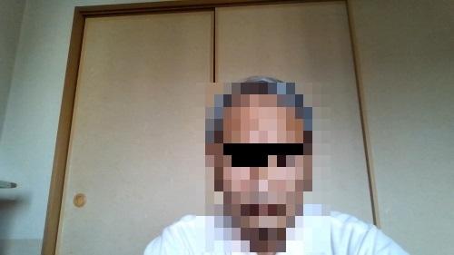 Ph202006win_20200603_16_07_20_pro