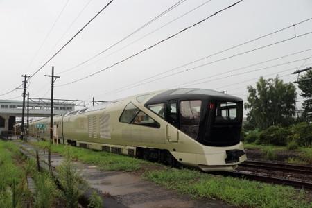Ph202008img_1796